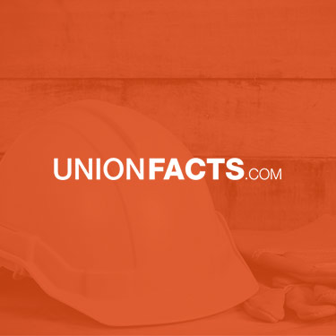 Image for Union Facts