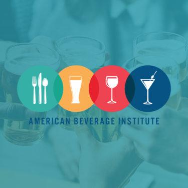 Image for American Beverage Institute