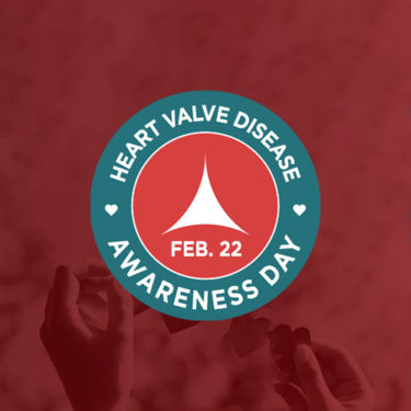 Image for Valve Disease Day
